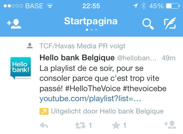 twitter-campagnes-advertentie-hello-bank-belgique