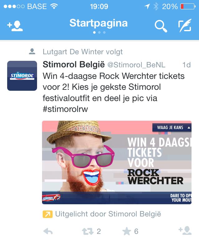 twitter-campagnes-advertentie-stimorol-belgie