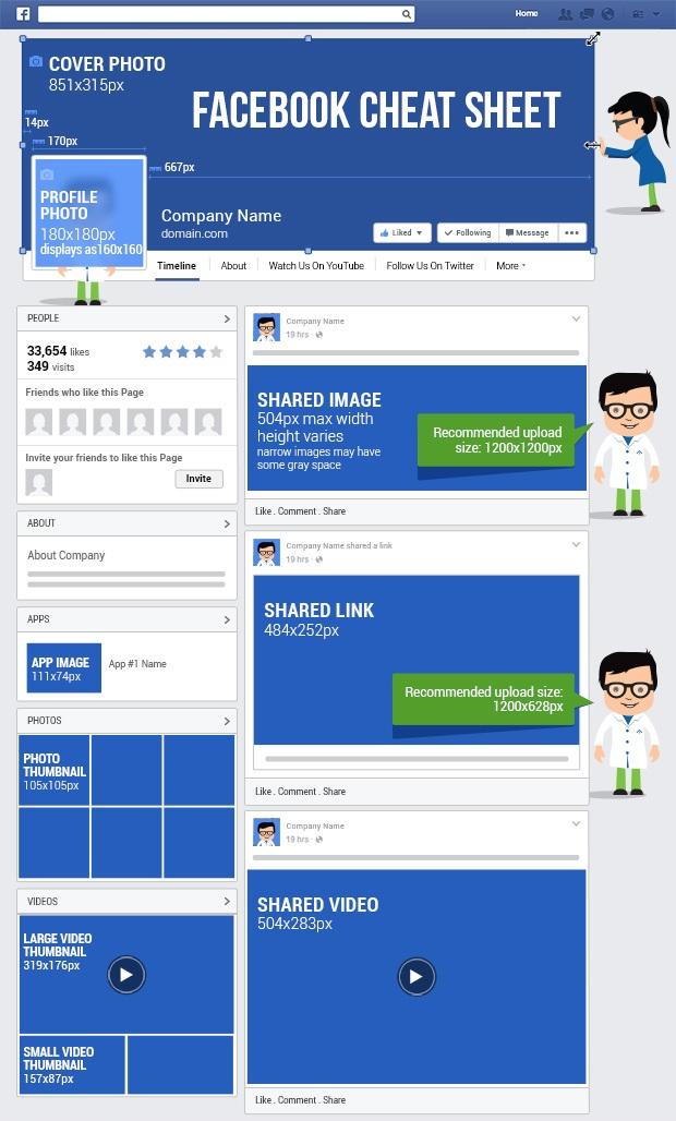 facebook-afmetingen-pagina