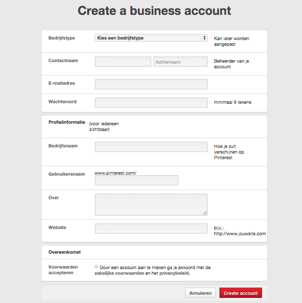 pinterest-tips-and-tricks-create-business-page