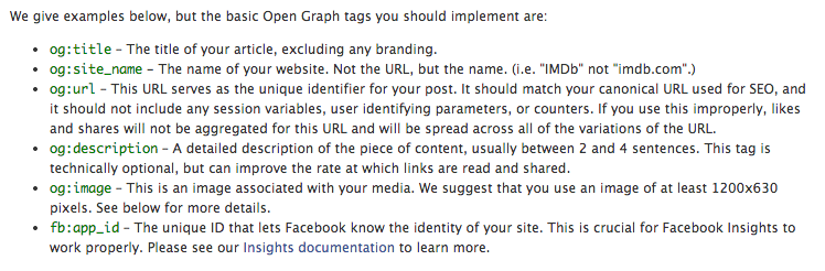 social-media-meta-tags-facebook-open-graph