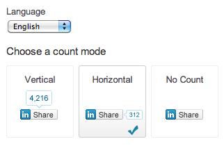 social-media-share-buttons-linkedin-share-button