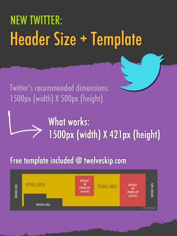 twitter-afmetingen-new-twitter-header-size-2014
