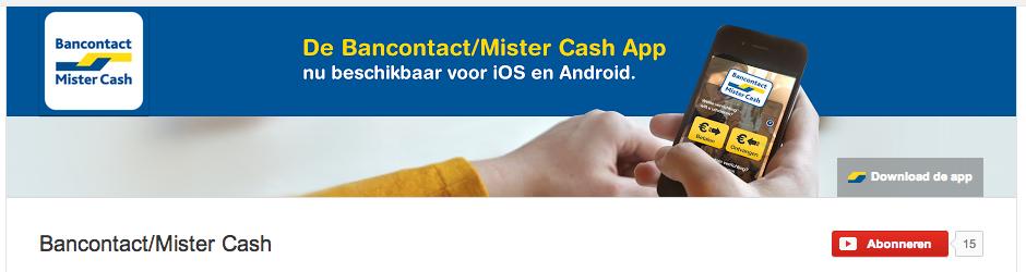 youtube-afmetingen-bancontact-nl