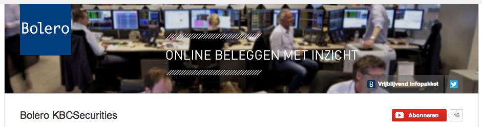 youtube-afmetingen-kbc-securities-bolero