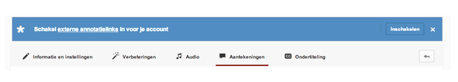 youtube-externe-annotaties