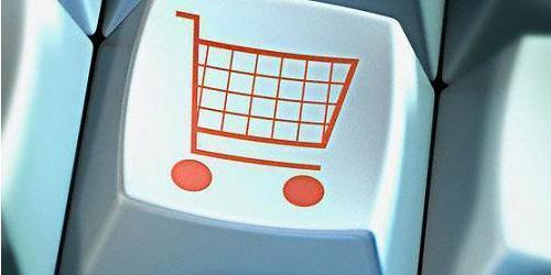online shoppen in belgie