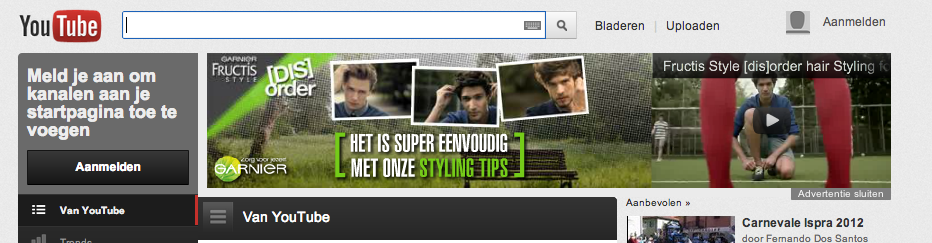 homepage-banner-youtube-advertising