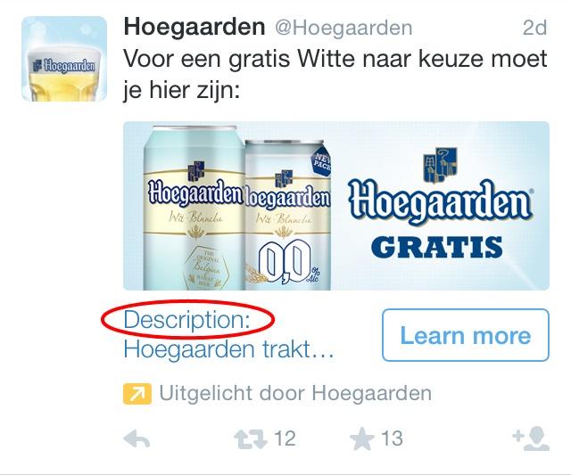 twitter-advertising-hoe-het-niet-moet