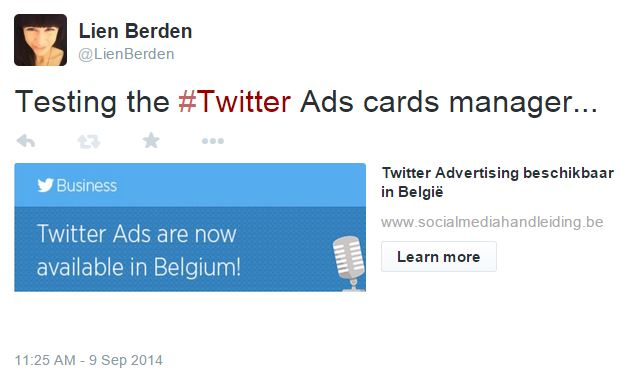 twitter-advertising-twitter-cards-voorbeeld
