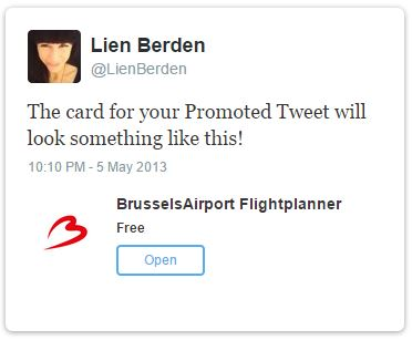 twitter-advertising-voorbeeld-basic-app-card