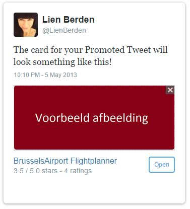 twitter-advertising-voorbeeld-image-app-card