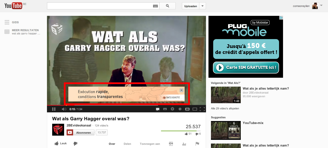 youtube-advertising-voorbeeld-invideo-overlay