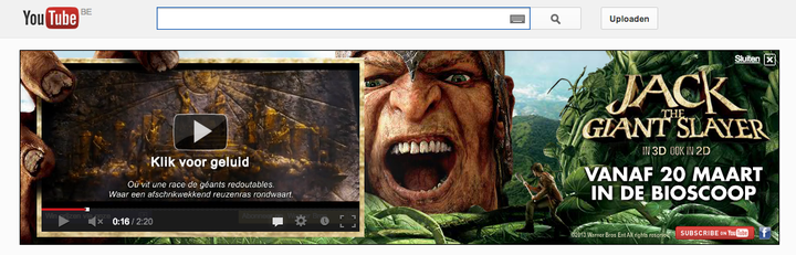 youtube-homepage-banner-jack-the-giant-slayer