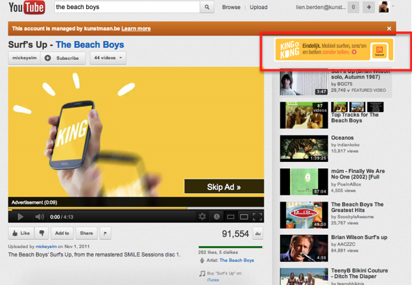 youtube-advertising-trueview-in-stream-ads