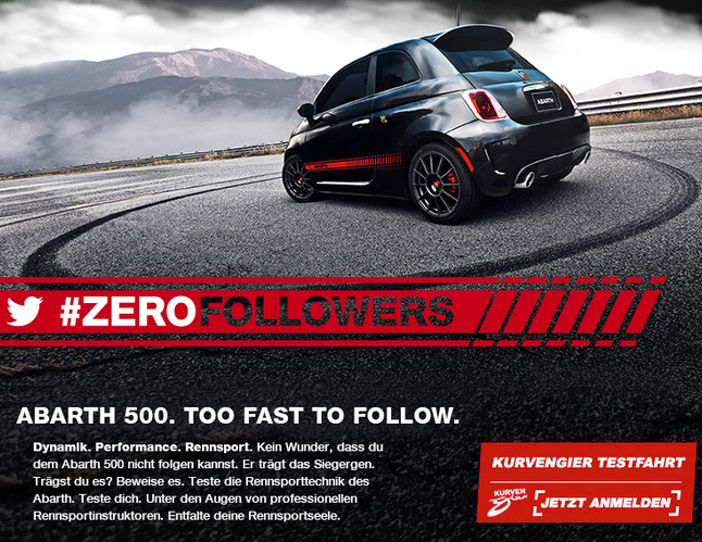 Too-Fast-To-Follow-Abarth-500