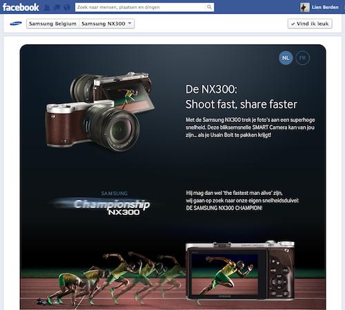 voorbeeld-facebook-applicatie-samsung-nx300-1
