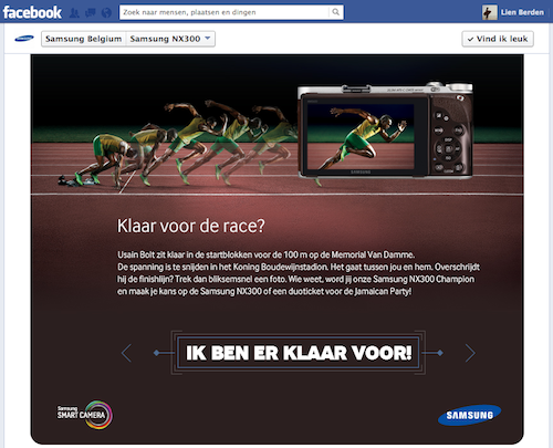 voorbeeld-facebook-applicatie-samsung-nx300-2