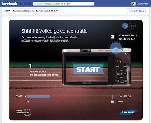 voorbeeld-facebook-applicatie-samsung-nx300-3
