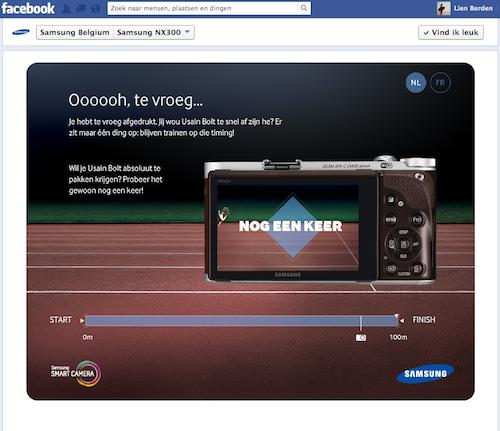 voorbeeld-facebook-applicatie-samsung-nx300-4