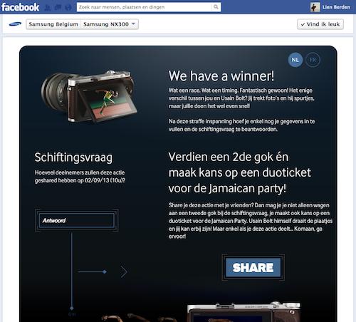 voorbeeld-facebook-applicatie-samsung-nx300-5