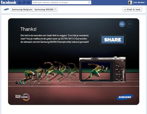voorbeeld-facebook-applicatie-samsung-nx300-6