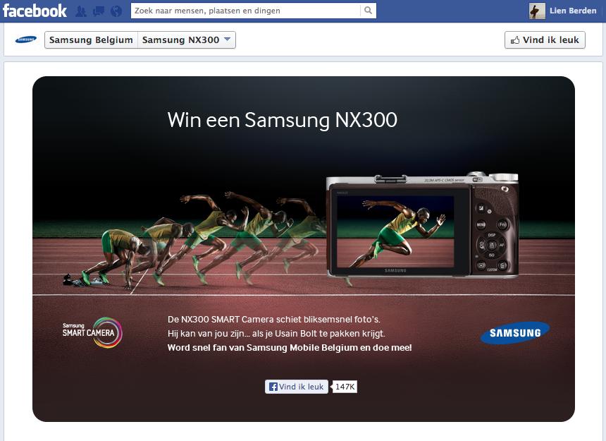 voorbeeld-facebook-applicatie-samsung-nx300-fangate