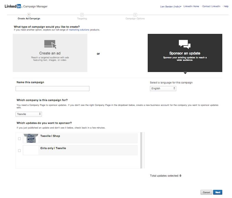 linkedin-advertising-sponsored-updates