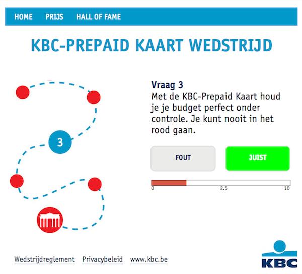 voorbeeld-facebook-applicatie-KBC-prepaid-card-vraag-KBC-prepaid-card