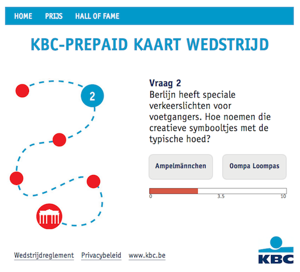 voorbeeld-facebook-applicatie-KBC-prepaid-card-vraag-berlijn
