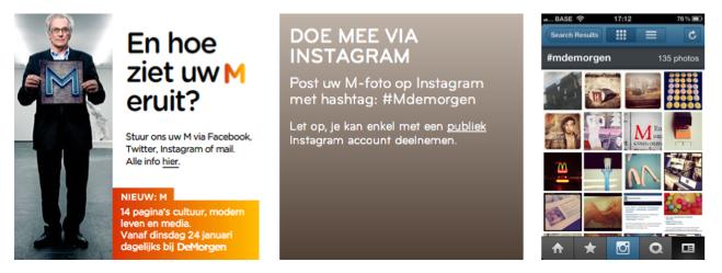instagram-toepassingen-MDeMorgen