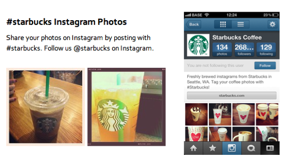 instagram-toepassingen-starbucks