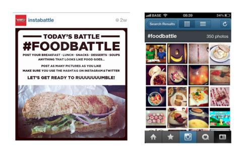 instagram-toepassingen-zelfgemaakte-battles