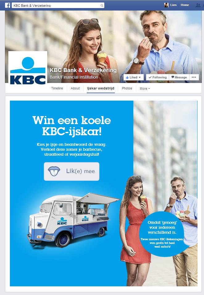 voorbeeld-facebook-applicatie-KBC-ijskar-wedstrijd